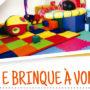 Destaque_entre-e-brinque-avontade