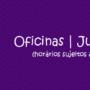 destaque_oficinas_junho16